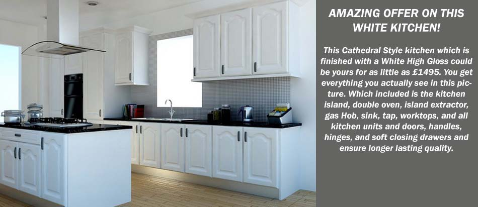kitchen for sale aldershot kitchens aldershot cheap kitchens